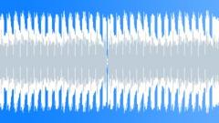Classy Loop 001 - stock music