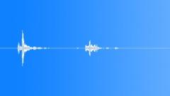 Gear Shifter Clicks - sound effect