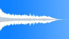 June Ninetyfour - Intro - stock music
