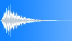 Magic Spell SFX   Casting   Echo Sound Effect