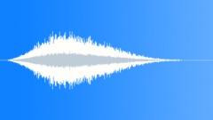 Magic SFX | Soaring Whoosh Sound Effect
