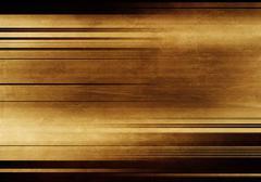 Vertical grunge background - stock illustration