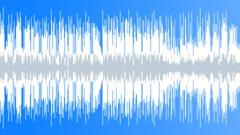 Funk Corporate (1 min loop) - stock music