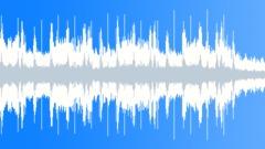 Space Travel Loop (15sec) Stock Music