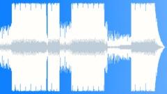 House Music - stock music