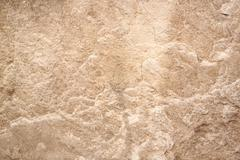 Stock Photo of surface of sandstone.