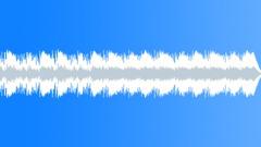 Baa Baa Black Sheep Glockenspiel Stock Music