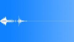 Cartoon ricochet 0001 Sound Effect