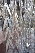 Holocaust Memorial Kuvituskuvat