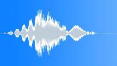 Morphing Motion To Neuro Impact 2 (Action, Destruction, Crash) - sound effect