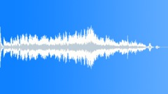 Chopin Fantasy-Impromptu in C-sharp minor, Op. 66 (1:48) - stock music