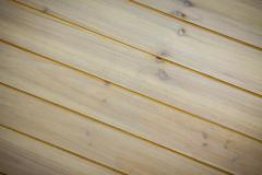 Background wooden table Stock Photos
