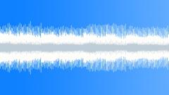 Dreams Come True (Loop) - stock music