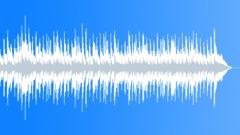 Alternative R0709 - stock music