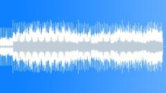Alternative R2909 - stock music