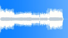 Alternative R0212 - stock music