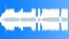 Alternative R1013 Dnb Stock Music