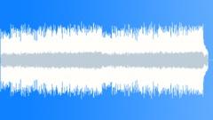Elevation (Full Length) - stock music