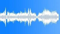 Sonata in E-Flat Major Siciliano - stock music