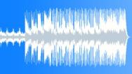 Stock Music of Inspiring (Short). Uplifting Motovational Corporate