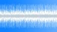 Sunny Ukulele (Dance Loop) Music Track
