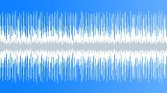 Sunny Ukulele (Dance Loop) - stock music