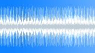 Stock Music of Sunny Ukulele (Dance Loop)