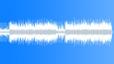 Sunny Ukulele (Drumless) Music Track
