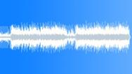 Stock Music of Sunny Ukulele (Drumless)