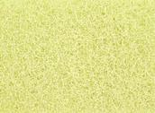 Stock Photo of abstract yellow sponge texture for background