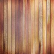 Wood texture. background old panels. plus EPS10 Stock Illustration