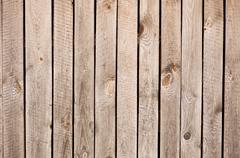 weathered boards texture abstract - stock photo