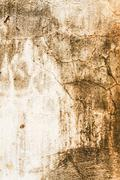 Dirty grunge abstract texture - stock photo