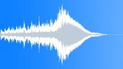 Rising Suspense Stock Music