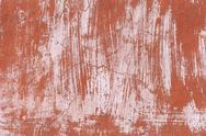Stock Photo of Grungy concrete old texture wall