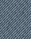 Stock Illustration of Jean pattern realistic seamless texture