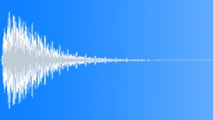 Wind Teleportation Splash (Respawn, Spell, Battleship) Sound Effect