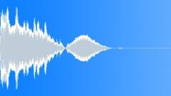 Cinematic Neuro Glitch Impact 4 (Hit, Futuristic, Trailer) Sound Effect
