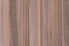 Stock Photo of light grey wood texture background with copyspace