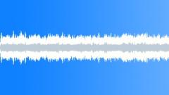 Rotten mango blues (loop 1) analog master - stock music