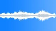 Drone Throb Sound Effect