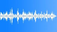 Mystic Blue (WP) 03 Alt2 (science,suspense,atmospheric,floating,slow,technology) - stock music
