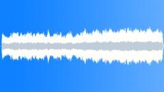 Stock Music of KING TITUS