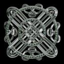 Stock Illustration of celtic knot