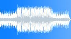 Modern Electro - stock music