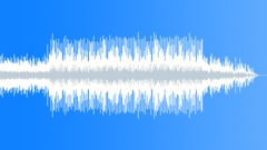 Inspirational Acoustic Music Stock Music