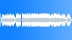 Snow flakes (analog master ) Stock Music