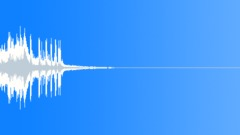Cash Win Bonus Sound Effect