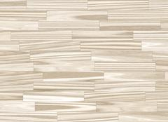 floor wood panel parquet backgrounds - stock illustration