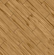 Floor wood panel parquet backgrounds Stock Illustration